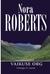 Vaikuse org (Circle Trilogy, #3) by Nora Roberts