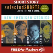 Good Living: A Free Story from Selected Shorts: New American Stories