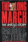 The Long March: The Untold Story