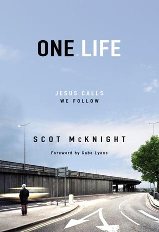 One.Life: Jesus Calls, We Follow