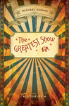 The Greatest Show...