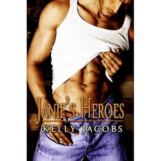 Janie's Heroes