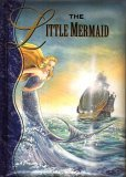 The Little Mermaid