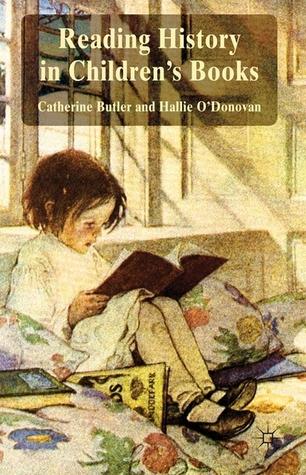 Reading History in Children's Books
