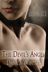The Devil's Angel