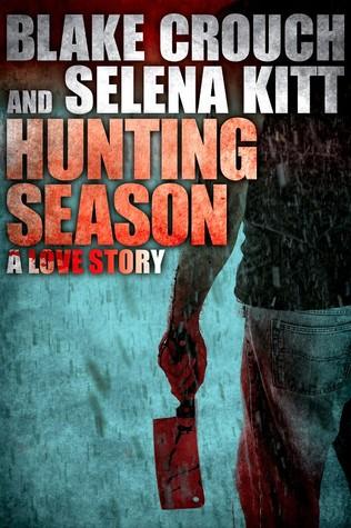 Hunting Season: A Love Story