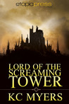 Lord of the Screaming Tower