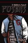 Posers:A Shifters Novel