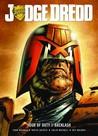 Judge Dredd - Tou...