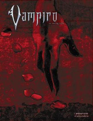 Vampiro: el Réquiem