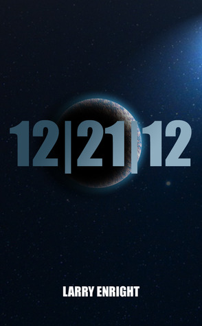 12|21|12 by Larry Enright