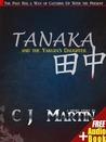 Tanaka and the Yakuza's Daughter