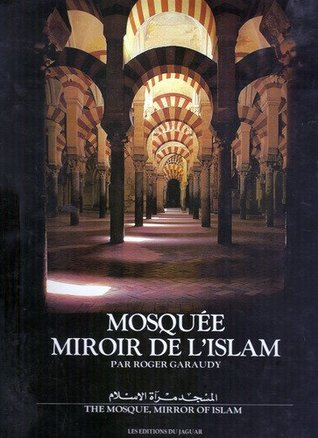 mosquée miroir de l'islam