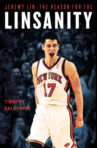 Jeremy Lin: The Reason for the Linsanity EPUB