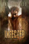 Shift (Infected, #5)