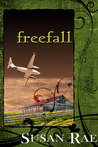 Freefall by Susan Rae