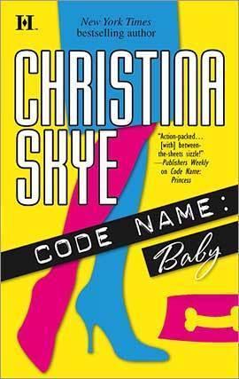 Code Name: Baby Descarga gratuita del audiolibro frankenstein