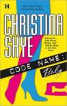 Code Name by Christina Skye