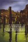 Stenhuggaren by Camilla Läckberg