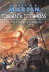 Tormenta de espadas (Vol. 2 de 2) by George R.R. Martin