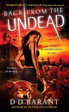 Back from the Undead (The B...