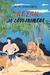 Tarzan ja lõvi-inimene  by Edgar Rice Burroughs