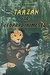 Tarzan ja leopardinimesed by Edgar Rice Burroughs