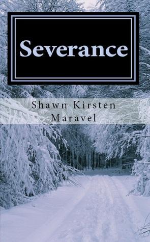 Severance (Volition, #2)