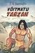 Võitmatu Tarzan by Edgar Rice Burroughs