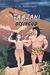 Tarzani otsingud by Edgar Rice Burroughs