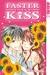 キスよりも早く1 [Kisu Yorimo Hayaku 9] (Faster than a Kiss #9)