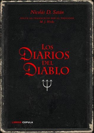 Los Diarios del Diablo