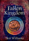 Fallen Kingdom (Fallen Trilogy, #2)
