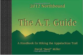 The A.T. Guide 2012