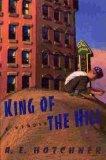 King of the Hill: A Memoir