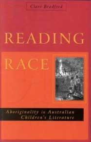 reading-race-aboriginality-in-australian-children-s-literature