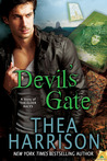 Devil's Gate by Thea Harrison