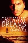 Castaway Dreams