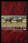 Favored to Win