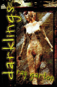 Read online Darklings books