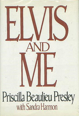 Ebook Elvis and Me by Priscilla Presley DOC!
