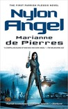 Nylon Angel (Parrish Plessis, #1)