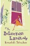 The Reluctant Landlady
