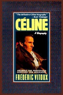 Celine: A Biography