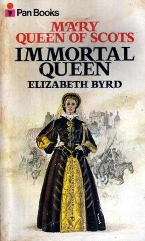 Immortal Queen