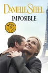 Imposible by Danielle Steel