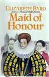 Maid of Honour