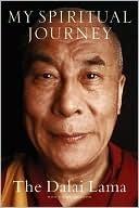 My Spiritual Journey by Dalai Lama XIV