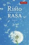 Tuhat purjetta by Risto Rasa
