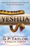 Yeshua by G.P. Taylor